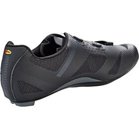 Northwave Storm Shoes Herren black